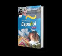 libro-aprende-facil-español-perspectiva-3d (1)